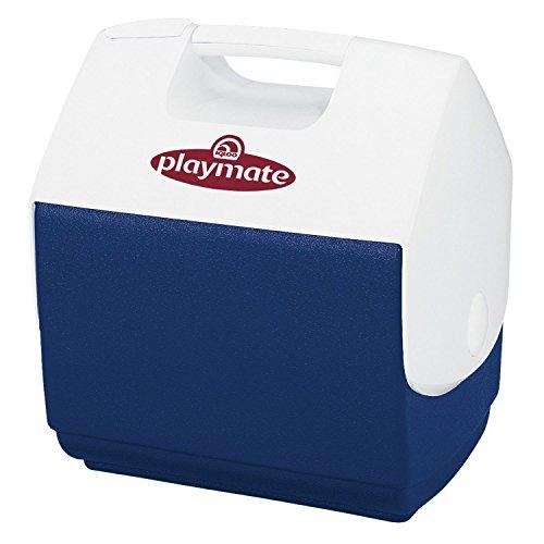 igloo-kuhlbox-playmate-6l-blau