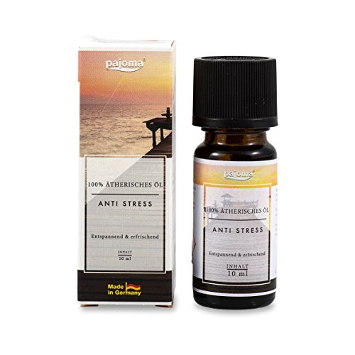 pajoma-91264-feinstes-duftol-modern-line-anti-stress-10-ml