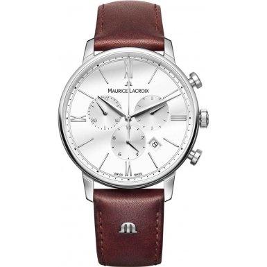 maurice-lacroix-eliros-el1098-ss001-112-1-chronographe-pour-homme-fabrique-en-suisse