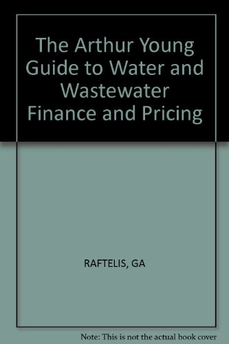the-ernst-and-young-guide-to-water-and-wastewater-finance-and-pricing