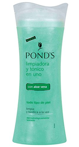 ponds-leche-tonico-2-en-1-250ml