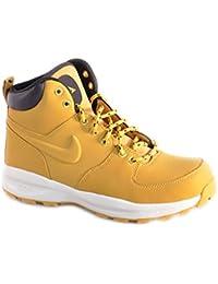 nike air max 90 premium bleu - Amazon.fr : Nike - Chaussures : Chaussures et Sacs