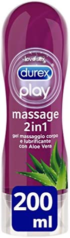 Lubricantes Sexuales Massage Pack 3 Unidades