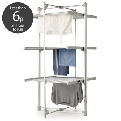 lakeland-dry-soon-electric-3-tier-heated-indoor-clothes-airer-under-6p-hour