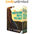 Southern Boys Trilogy: Books 1-3