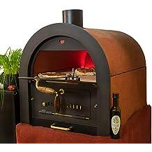 Suchergebnis Auf Amazonde Für Pizzaofen Bausatz
