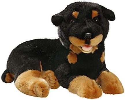 Carl Dick Peluche Rottweiler 35cm 35cm 35cm [Jouet] 2901 B00AGW15HE cf13f3