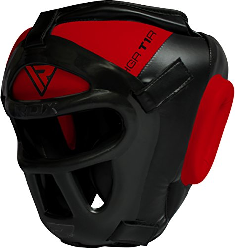 rdx-maya-hide-leather-boxing-mma-protector-headgear-ufc-fighting-head-guard-sparring-helmet