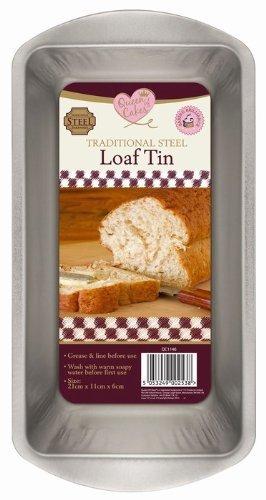 Tradizionale pane, in