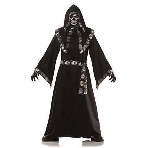 Crypt Keeper Adult Costume: XX-Large (Crypt Keeper Kostüm)