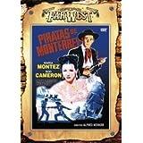 Pirates of Monterey (1947) by Maria Montez