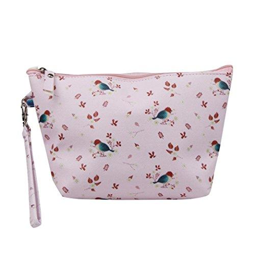 tefamore-motif-qualite-superieure-multi-color-multifonction-couleur-mignon-sac-cosmetique-rose