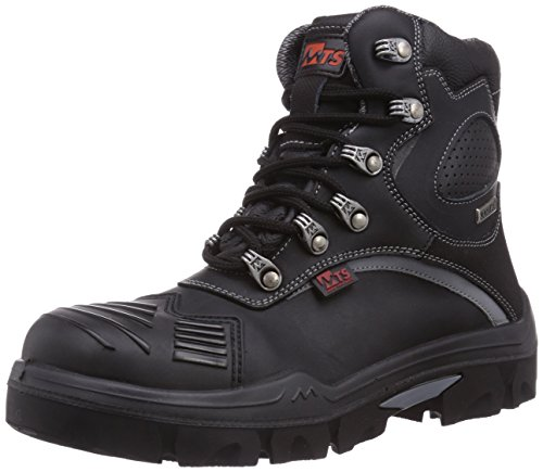 mts-sicherheitsschuhe-m-gecko-equinox-s3-flex-uk-hi-ci-16112-bottines-de-securite-hommes-noir-noir-4