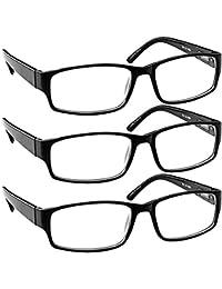 Y&S 911 UV Protected Unisex Aviator Sunglasses (Black)