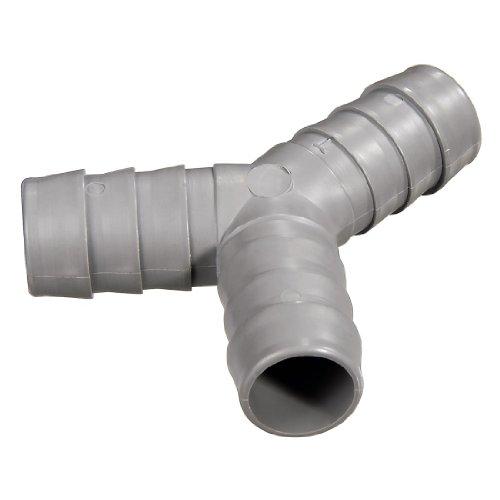 HAMA Connettore ad Y per tubi di scarico