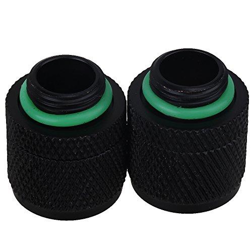 bqlzr-computer-raffreddamento-ad-acqua-raccordo-a-compressione-in-ottone-per-tubo-da-3-8-confezione-