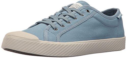 Preisvergleich Produktbild Palladium Pallaphoenix OG CVS Sneaker,  blue-436
