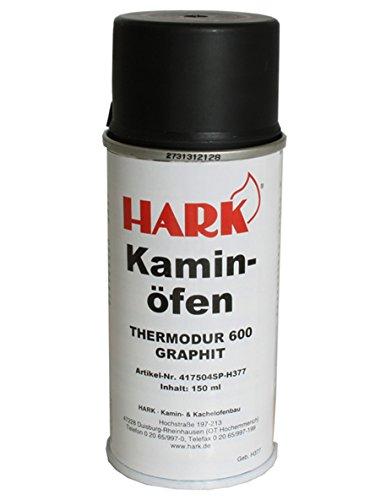 hark-farbspray-ofenlack-graphit-150-ml-eur-860-100-ml