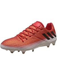 adidas Men's Messi 16.1 FG For Soccer Training Shoes