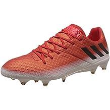 sports shoes 1b493 ab7b4 adidas Messi 16.1 FG, Botas de fútbol para Hombre