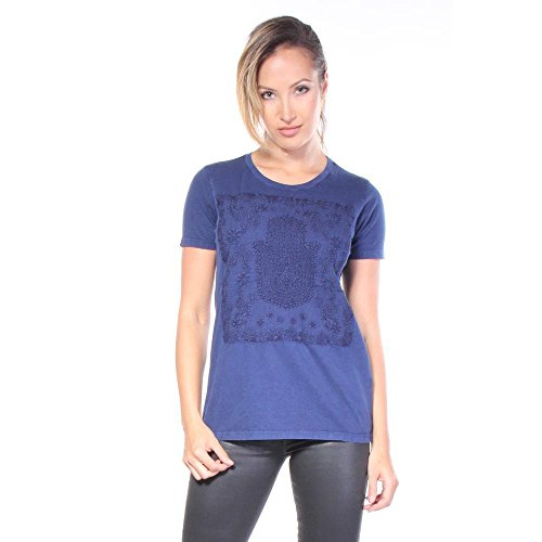 lucky-brand-embroidered-hamsa-t-shirts-s-femmes