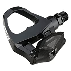 Exustar Road Bike Clipless Pedal E-PR16 Look Keo compatible
