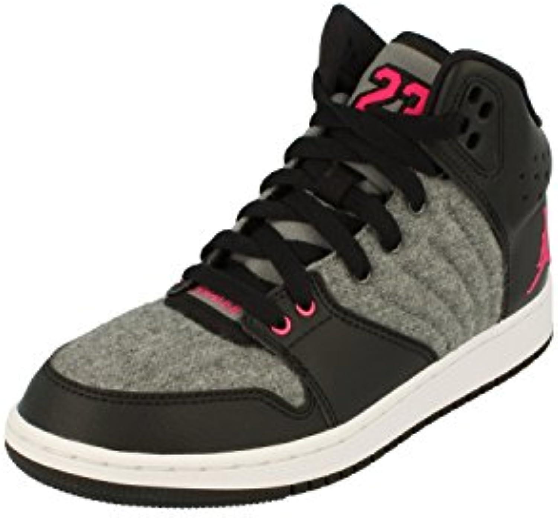 Nike 828245-019, Zapatillas de Deporte Mujer  Zapatos de moda en línea Obtenga el mejor descuento de venta caliente-Descuento más grande