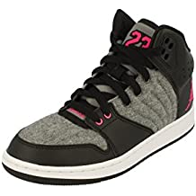 lower price with f9a1b 1a584 Nike 828245-019, Zapatillas de Deporte para Mujer
