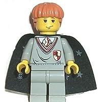 1 x Lego Schlüssel chrome silber Key Harry Potter 8778 5843 4704 40359a 40236a