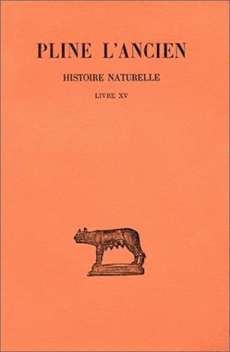 histoire-naturelle-livre-xv-de-la-nature-des-arbres-fruitiers