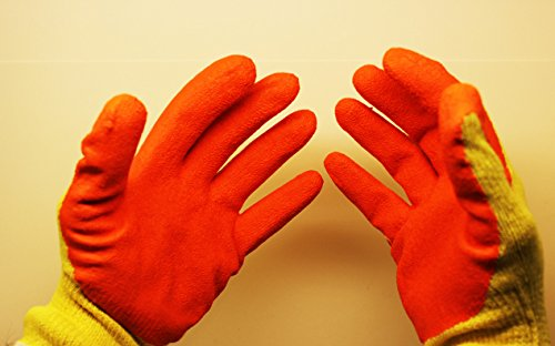 super-touch-62032-handler-latex-palm-coated-gloves-medium-8-verde