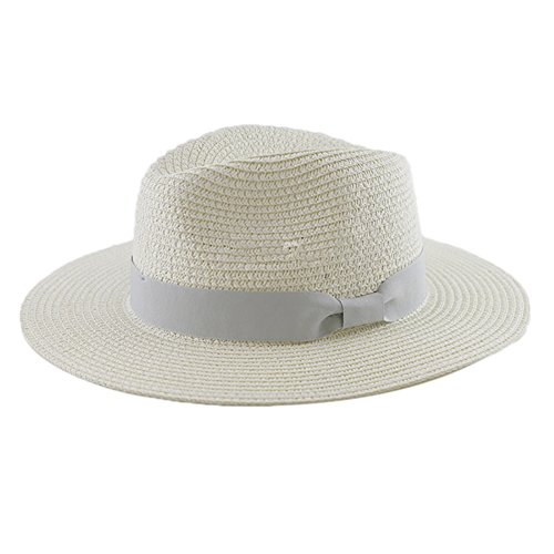 f5d4df89052 Straw hat the best Amazon price in SaveMoney.es