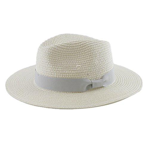 Straw hat the best Amazon price in SaveMoney.es ae1fcc0afc5
