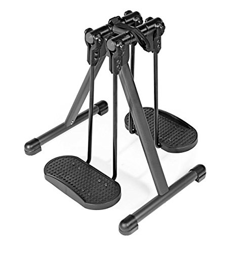 New - Air-Walker Mini - Easy, Low Impact 360 degree motion Exercises...