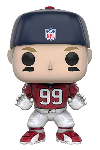 nfl-3-10222-pop-vinyl-jj-watt-texans-figure