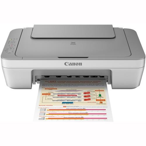 canon-pixma-mg2450-all-in-one-printer-with-full-set-of-inks