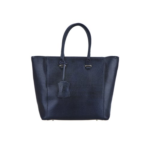 nancy-kyoto-sarah-navy-leather-bag