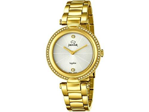 Jaguar reloj mujer Trend Cosmopolitan J830/1
