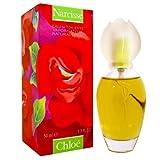 Chloe Narcisse Women EDT Spray 50ml, 1er Pack (1 x 50 ml)