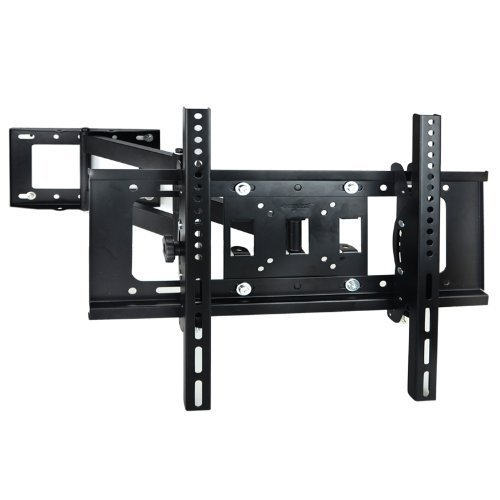 sunydeal-universal-tilt-swivel-tv-bracket-wall-mount-for-30-32-37-39-40-42-43-47-49-50-55-inch-samsu