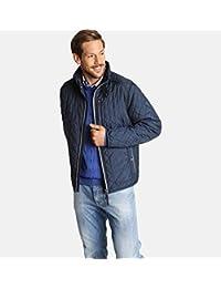 9d767019d464 Suchergebnis auf Amazon.de für  Sommer-Steppjacke - Herren  Bekleidung