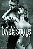 Dark Souls: Ersehnt (Dark-Reihe 4)