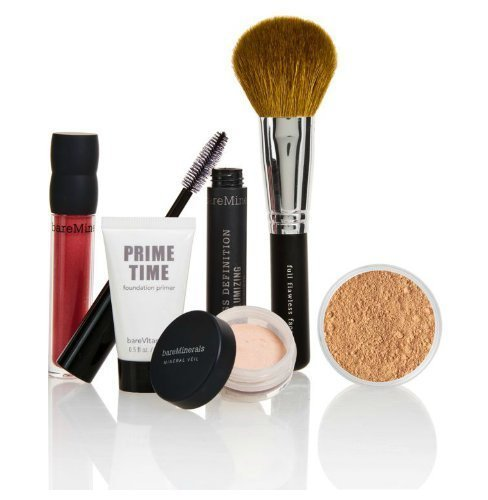 bareminerals-your-starting-lineup-kit-medium-misc-by-bare-escentuals