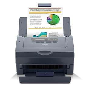 Epson GT-S55 Scanner