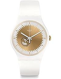 Reloj Swatch para Mujer SUOW144