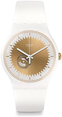 Swatch Orologio unisex SUOW144
