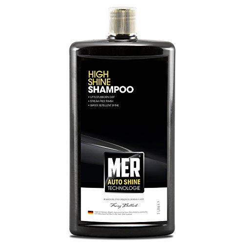 mer-massh1-high-shine-shampoo-1l