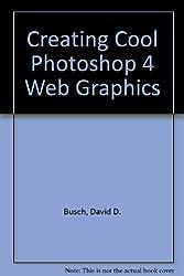 Creating Cool Photoshop 4 Web Graphics