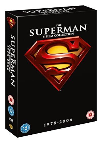 the-superman-movie-anthology-dvd-1978