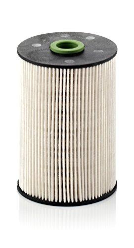 Mann Filter PU9361X Kraftstofffilter Test